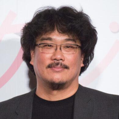 Μπονγκ Τζουν-χο, Νοτιοκορεάτης σκηνοθέτης. Γενεθλια 14 Σεπτεμβρίου 1969