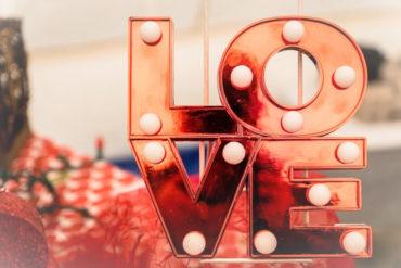 14 Φεβρουαρίου, Ημέρα των Ερωτευμένων (Αγίου Βαλεντίνου)