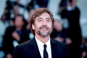 Χαβιέρ Μπαρδέμ, Ισπανός ηθοποιός Γεννηθηκε 1 Μαρτίου 1969