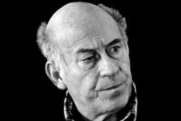 Θανάσης Βέγγος, Έλληνας ηθοποιός. Θαν. 3 Μαΐου 2011