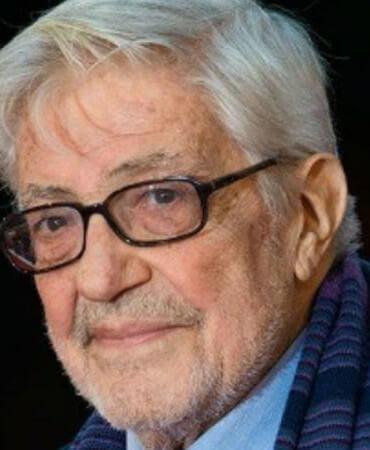 Έττορε Σκόλα, Ιταλός σκηνοθέτης. Γεν. 10 Μαίου 1931