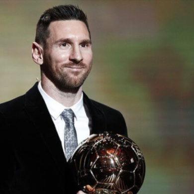 Λιονέλ Μέσι, Αργεντινός ποδοσφαιριστής. Γενεθλια 24 Ιουνιου 1987