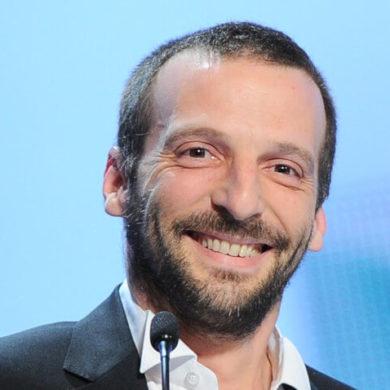 Ματιέ Κασσοβίτς, Γάλλος σκηνοθέτης και σεναριογράφος. Γενεθλια 3 Αυγούστου 1967