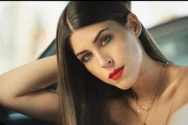 Demy, Ελληνίδα τραγουδίστρια. Γενεθλια 21 Αυγούστου 1991