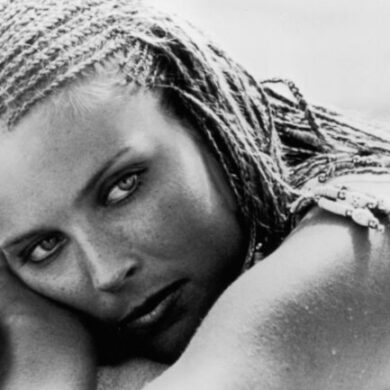 Μπο Ντέρεκ, αμερικανίδα ηθοποιός. Γενεθλια 20 Νοεμβριου 1955